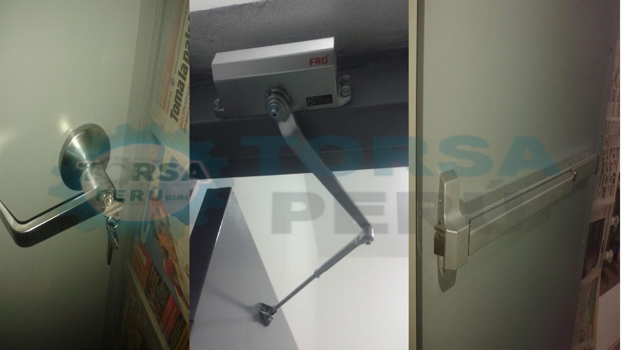 puerta cortafuego (3)